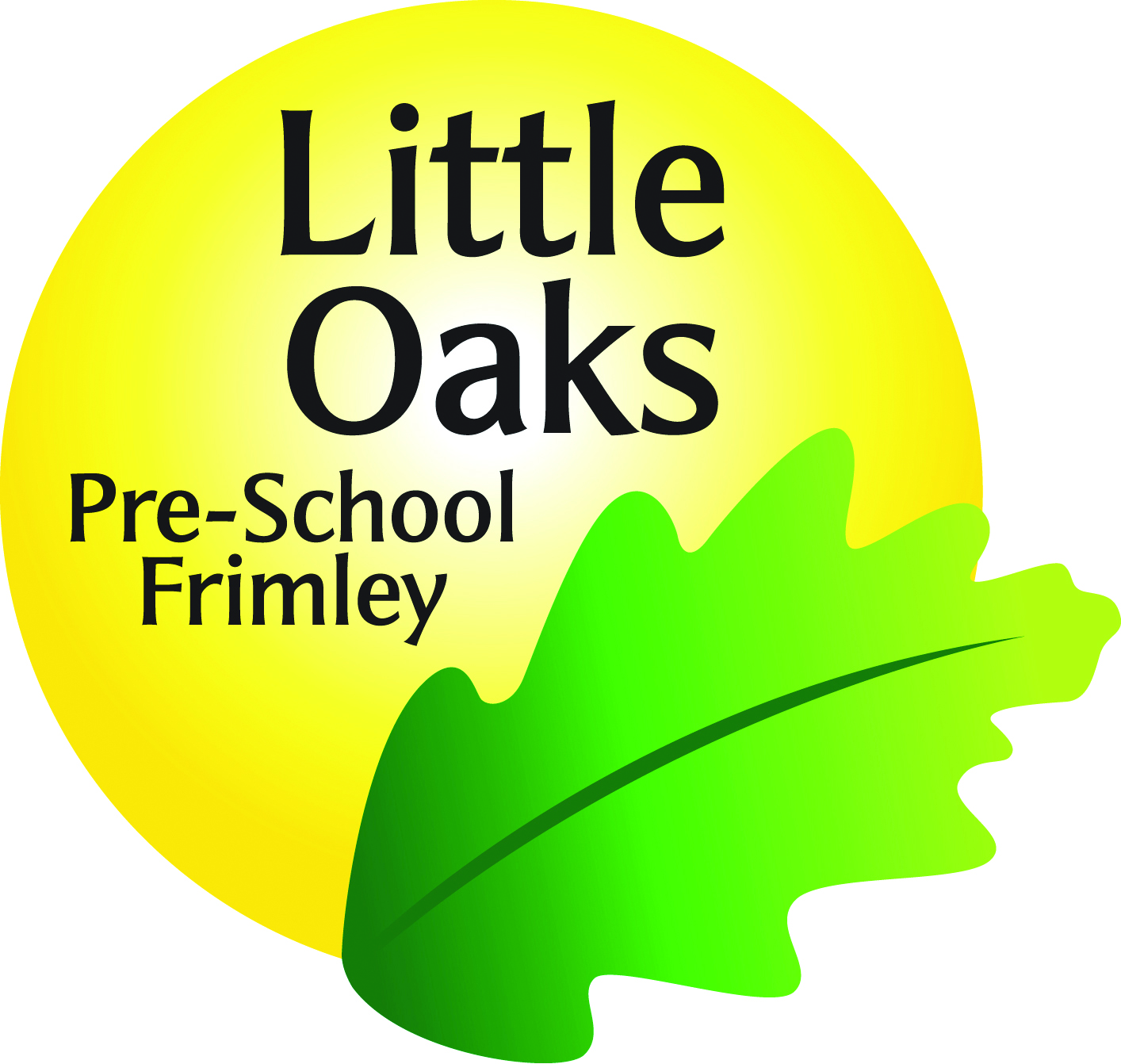 Little Oaks Frimley