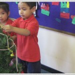 decorating-tree-2